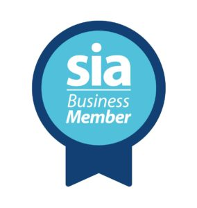 Spinal-Injuries-Association-Business-Member-Spinal-Injuries-Solicitors-Bournemouth-Southampton-